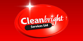 Cleanbright Services