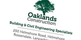 Oaklands Construction